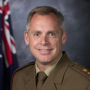 Damian Copeland